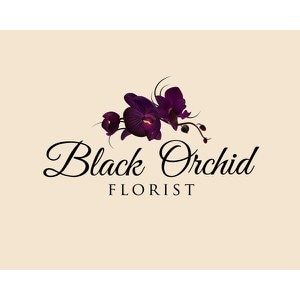 Black Orchid promo codes
