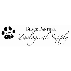 Black Panther Zoological promo codes
