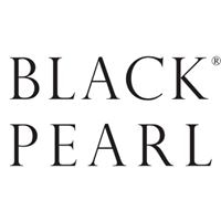 Black Pearl Beauty promo codes