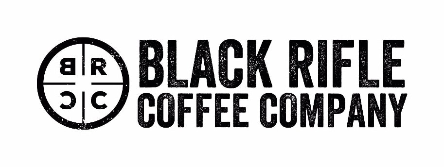 Black Rifle Coffee