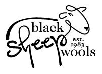 Black Sheep Wools promo codes