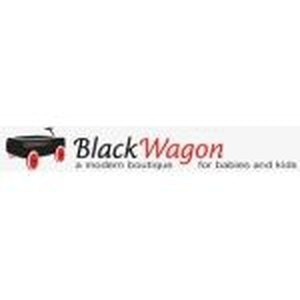 Black Wagon promo codes