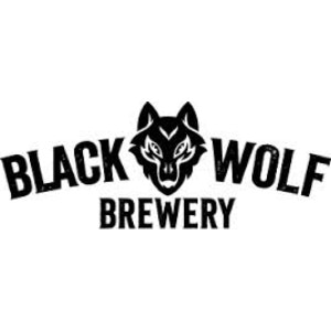 Black Wolf Brewery promo codes
