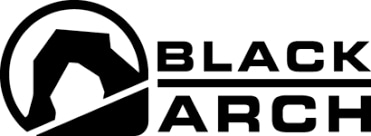 Black Arch Holsters promo codes