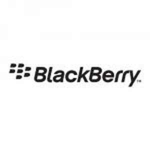 Blackberry promo codes