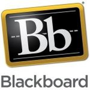 Blackboard coupon codes