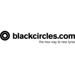 Blackcircles.com promo codes