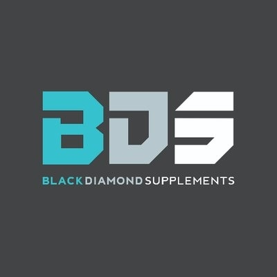 Black Diamond Supplements