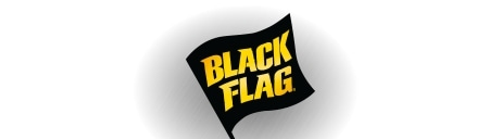 Black Flag promo codes