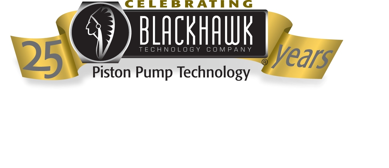 Blackhawk Technology Company promo codes
