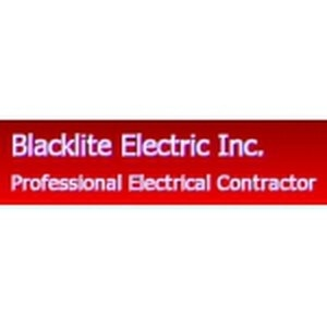 Blacklite Electric
