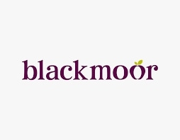 Blackmoor promo codes