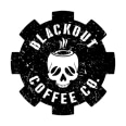 Blackout Coffee Co.