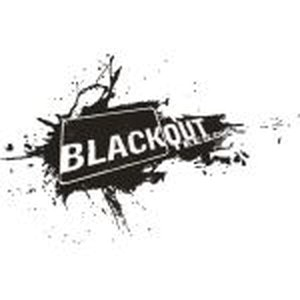 Blackouttees promo codes