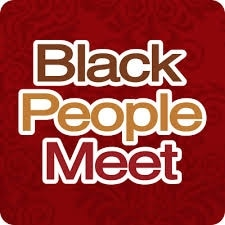 BlackPeopleMeet.com Coupons
