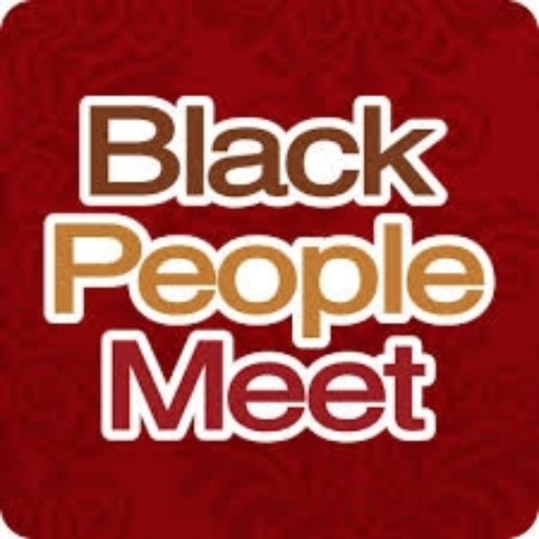 blacksingles meet