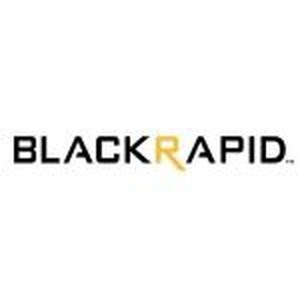 Go to BlackRapid store page