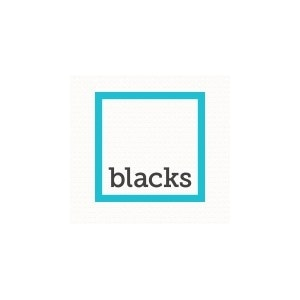 Blacks promo codes
