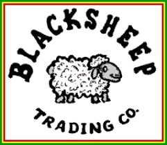 BlackSheep Trading promo codes