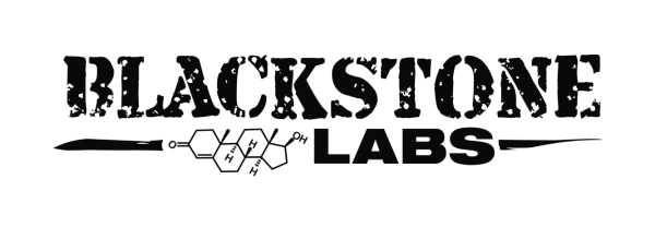 Wizard labs coupon code 2018