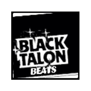 BlackTalon Beats