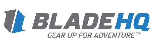 Blade HQ coupon codes