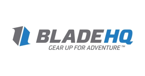 Blade hq coupon code