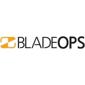BladeOps promo codes