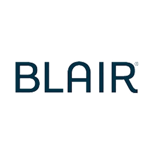 Blair promo codes