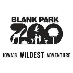 Blank Park Zoo promo codes