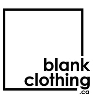 BlankClothing.ca promo codes