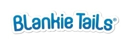 Blankie Tails promo codes