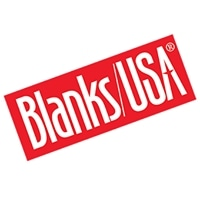 Blanks/USA promo codes