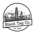 Blank Tag Co.