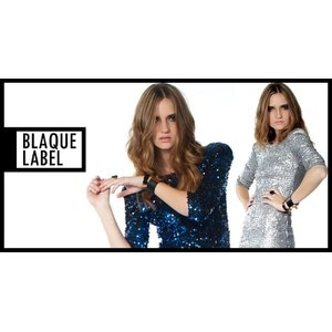 Blaque Label promo codes