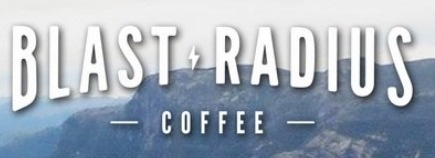 Blast Radius Coffee promo codes