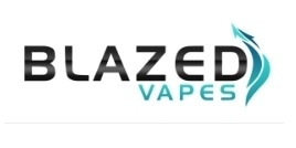 Blazed Vapes promo code