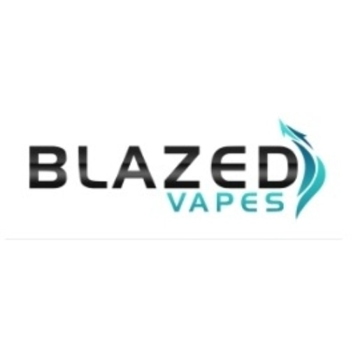 10% Off Blazed Vapes Coupon Code (Verified Aug '19) — Dealspotr