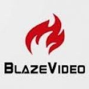 BlazeVideo promo codes