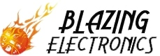 Blazing Electronics promo codes