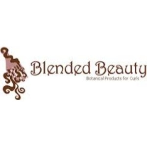 Blended Beauty promo codes