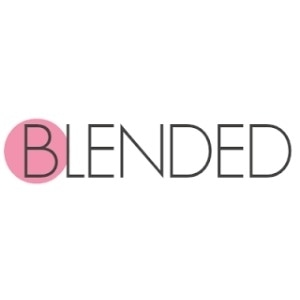 Blended Conference promo codes