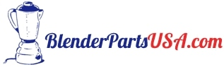 Blender Parts USA promo codes
