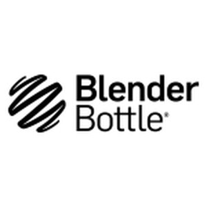 BlenderBottle promo codes