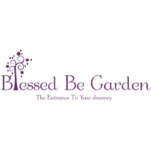 Blessed Be Garden promo codes