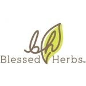 Blessed Herbs promo codes