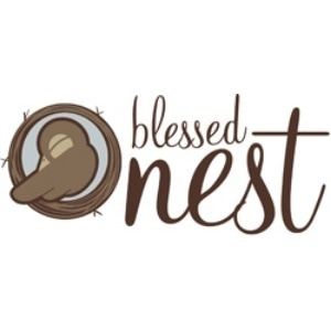 Blessed Nest promo codes