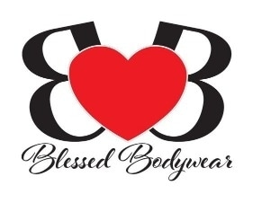 Blessed Bodywear promo codes