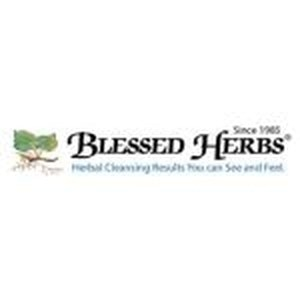 BlessedHerbs.com