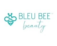 15% Off With Bleu Bee Beauty Coupon Code